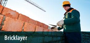 Bricklaying Hazards & Controls